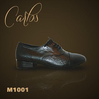 Carlos M1001