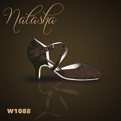 Natasha W1088