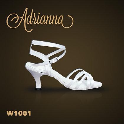 Adrianna W1002