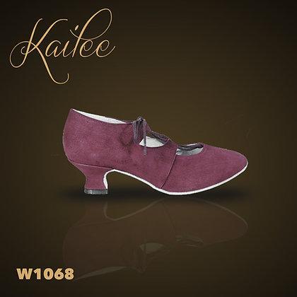 Kailee W1068