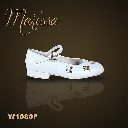 Marissa W1080F