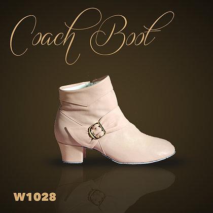 Coach Boot W1028