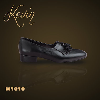 Kevin M1010