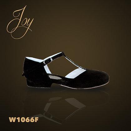 Joy W1066F