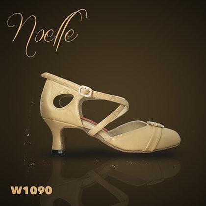 Noelle W1090