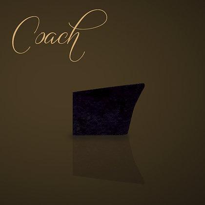 "1.75"" Coach"