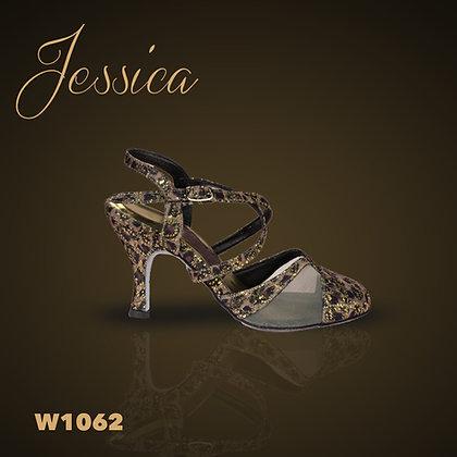 Jessica W1062