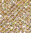 S-2 Gold Glitter