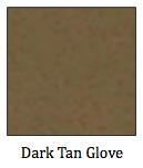 Dark Tan Glove
