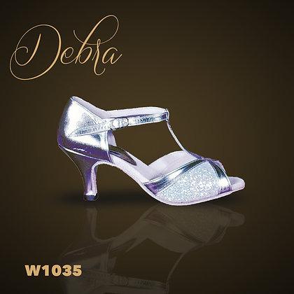 Debra W1035