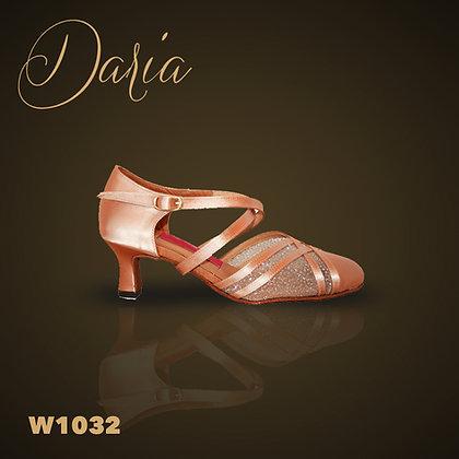 Daria W1032