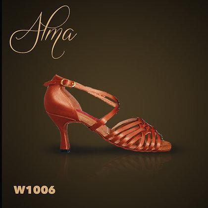Alma W1006