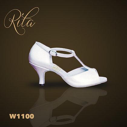 Rita W1100