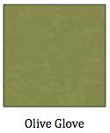 Olive Glove