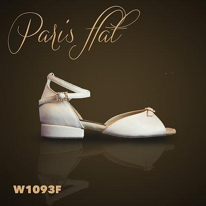 Paris Flat W1093F
