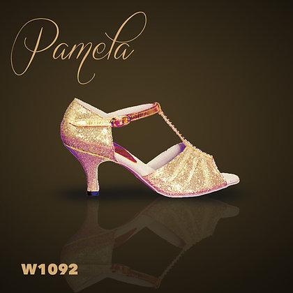 Pamela W1092