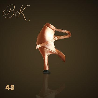 BK 43