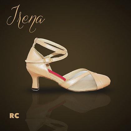 Irena W1055