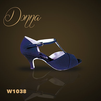 Donna W1038