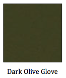 Dark Olive Glove