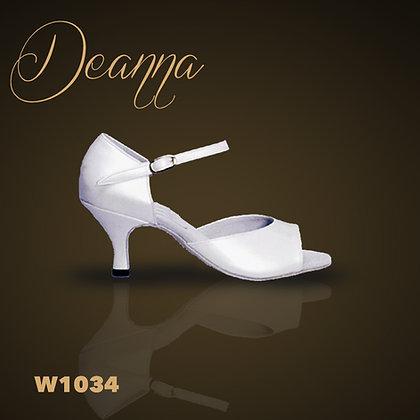 Deanna W1034