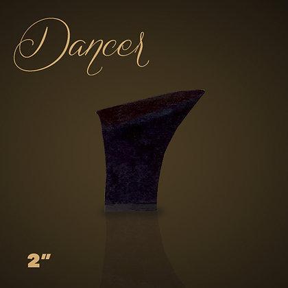 """2"""" Dancer"""