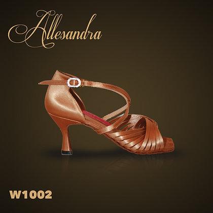 Alessandra W1002