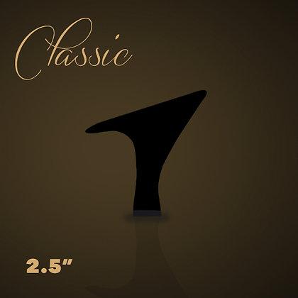 """2.5"""" Classic"""