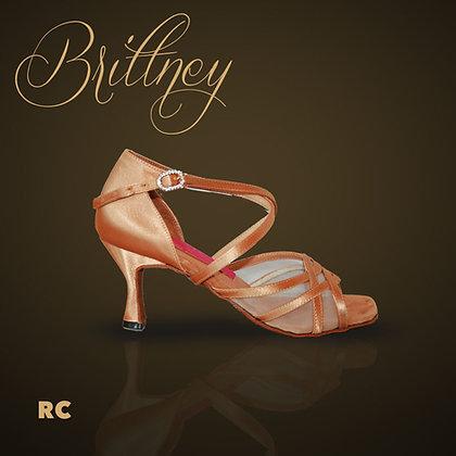 Brittney W1012