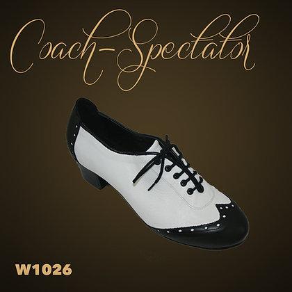 Coach Spectator W1026
