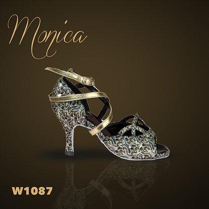 Monica W1087