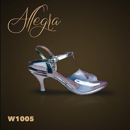 Allegra W1005