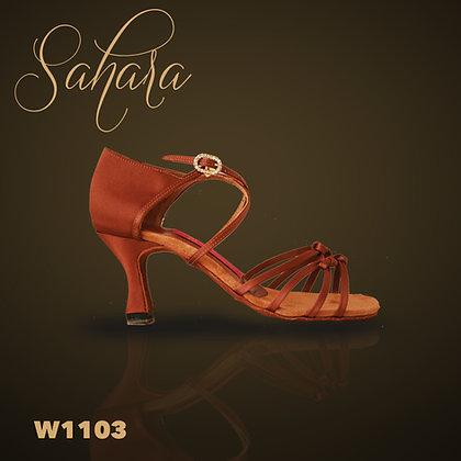 Sahara W1103