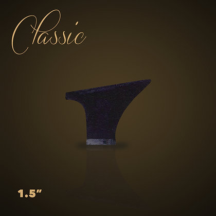 """1.5"""" Classic"""