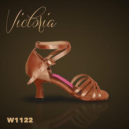 Victoria W1122