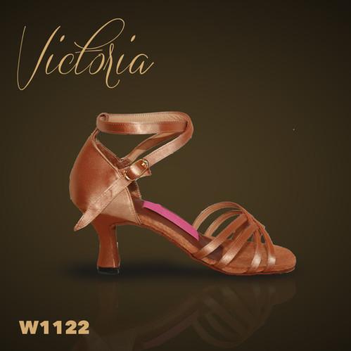 Wendy W1123 | mainwebsite