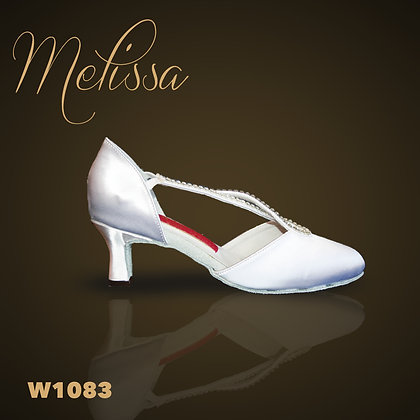 Melissa W1083