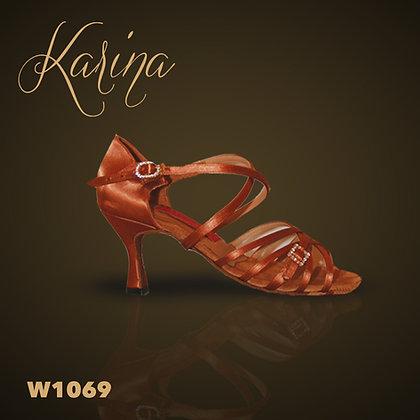 Karina W1069