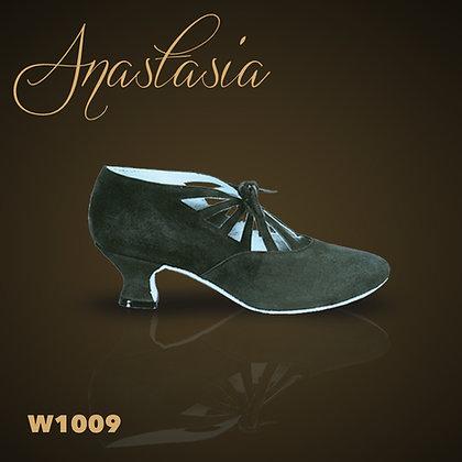 Anastasia W1009