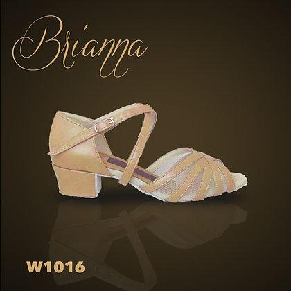 Brianna W1016
