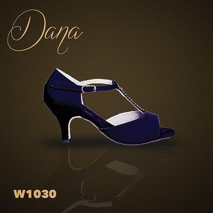 Dana W1030