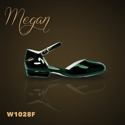 Megan W1082F