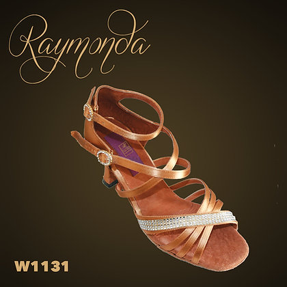 Raymonda W1131