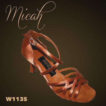 Micah W1135