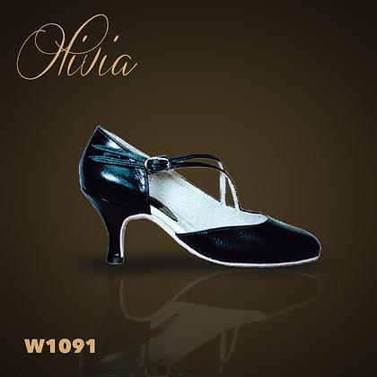Olivia W1091