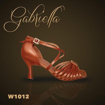 Gabriella W1046