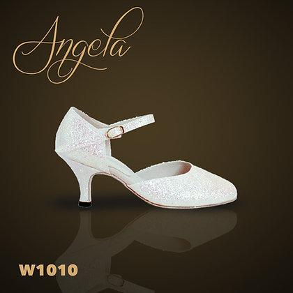 Angela W1010