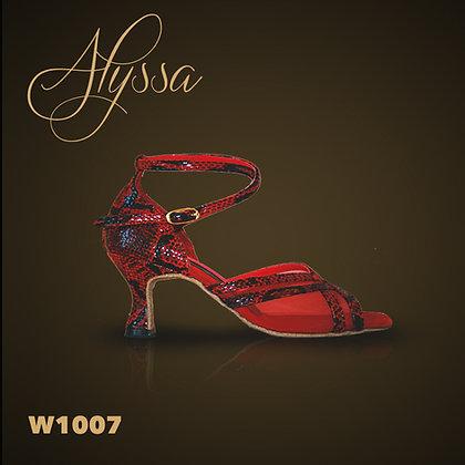 Alyssa W1007