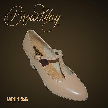 Broadway W1126