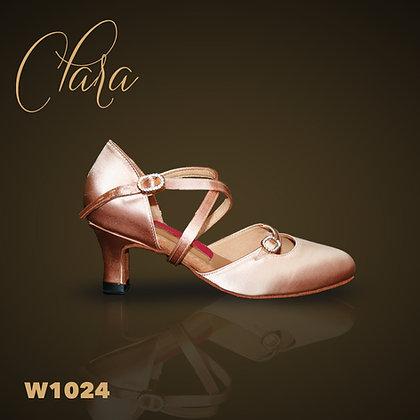 Clara W1024